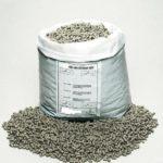 Бентонит для животных, кормовой бентонит, сорбент микотоксинов на основе бентонита