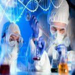 Разработка биопроектов